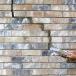 Is your building more than 50 years old? You need best Building inspections sydney