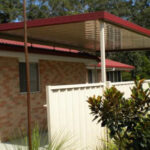 CARPORT OR GARAGE: WHICH IS A BETTER CHOICE?
