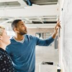 The importance of building certification